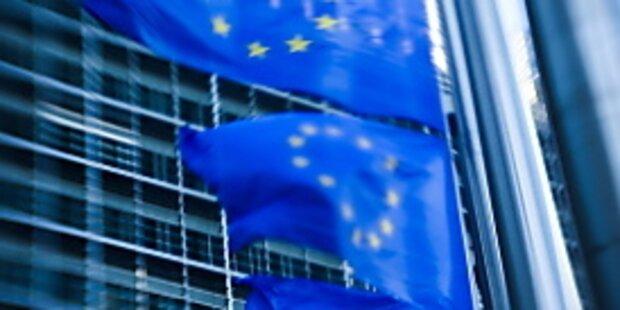 EU-Kritik an Österreichs Budget