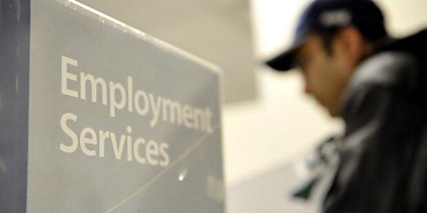 Schweiz beschließt Vorrang für Inländer bei Jobbewerbungen