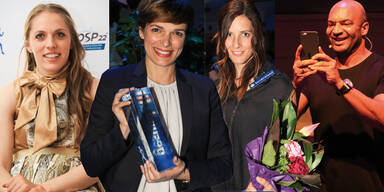 gesund&fit Award