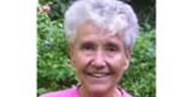 Prof.Mag.Dr. Gertrude Kubiena