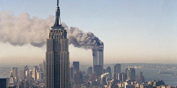 9/11-Angeklagte verhöhnen das Gericht