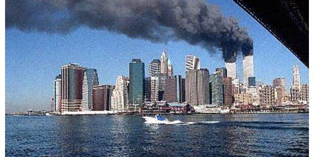 Flugnummer von 9/11 wieder vergeben