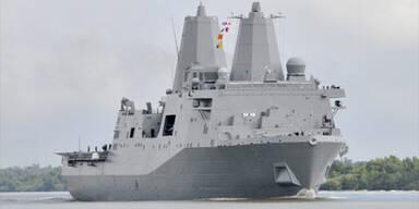 9_11_kriegsschiff