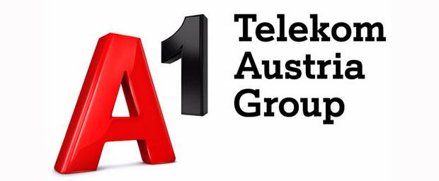 A1-Telekom-Austria-Group-lo.jpg