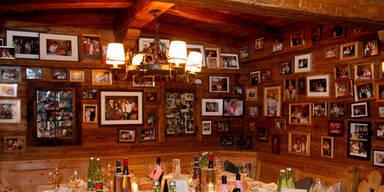 Kopie von Kitzbühel: A1 Kitz Night auf der Sonnbergstuben