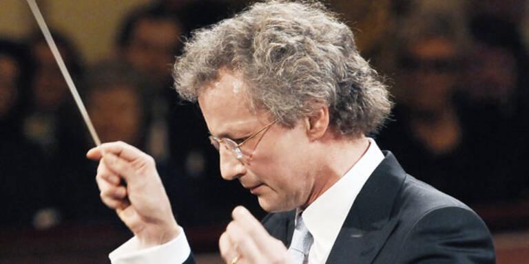 """Don Carlo"": Verdis Polit-Thriller"