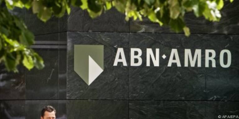 ABN-Staatsteile erwirtschafteten Gewinn