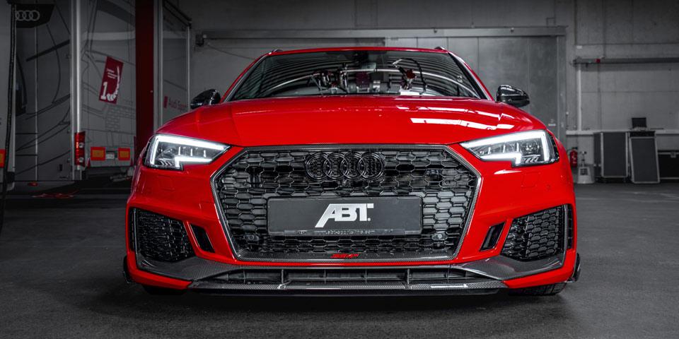 ABT-RS4+-960-off2.jpg
