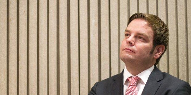 Tiroler FPÖ-Affäre: SPÖ