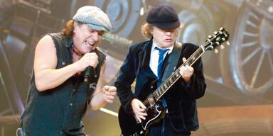 105.000 Fans bei AC/DC