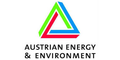 AEE_Logo