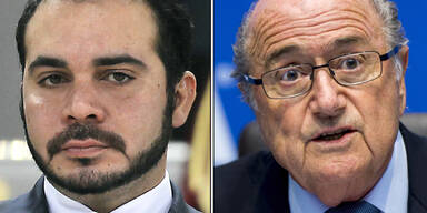 Neuer Korruptions-Skandal bei FIFA?