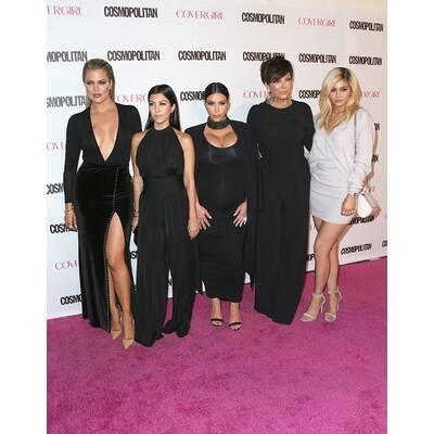 Kardashian AusflugEine Kardashian Fehlt AusflugEine Fehlt Fehlt Kardashian Kardashian AusflugEine Kardashian Fehlt Fehlt AusflugEine AusflugEine vw8nmNPy0O