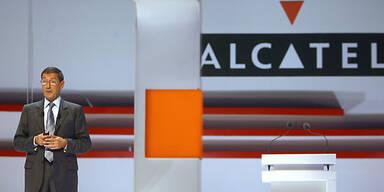 AFP_alcatel
