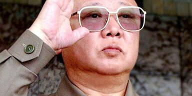 AFP_kim_jong_il