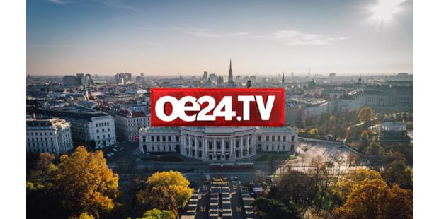 AGB oe24TV