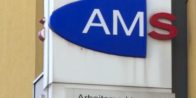 AMS erweitert