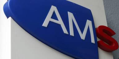 """AMS-Trainerin packt aus: """"Hier herrscht Klima der Angst"""""""