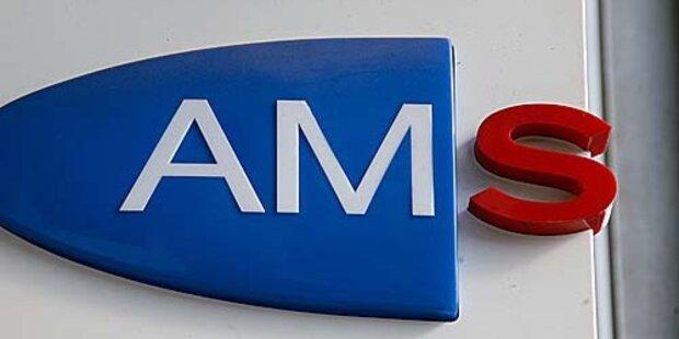 AMS streicht Aktivierungskurse