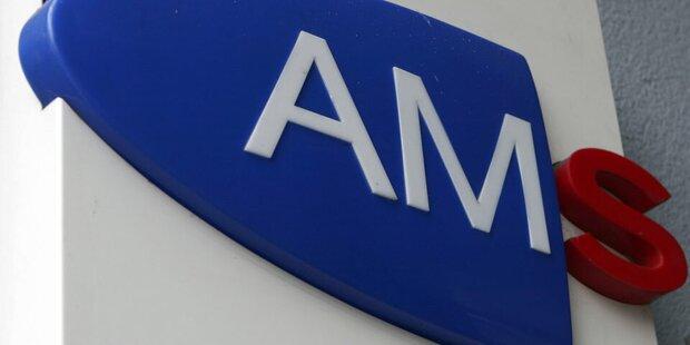 Immer mehr Attacken auf AMS-Mitarbeiter