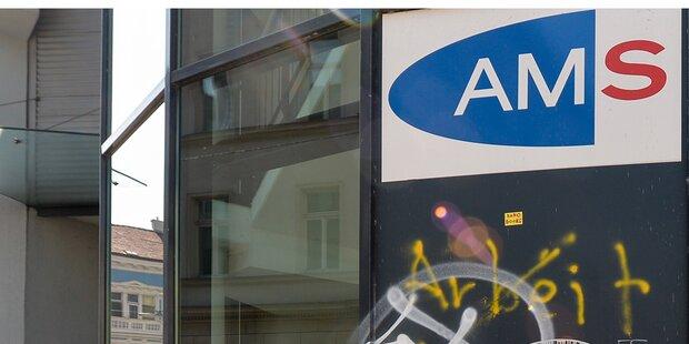 Reifengroßhändler Bruckmüller insolvent: 111 Jobs betroffen