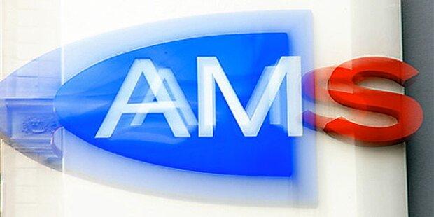 Sparpaket: AMS erwartet Anstieg der Arbeitslosigkeit