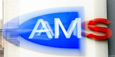 AMS kämpft gegen Langzeitarbeitslosigkeit