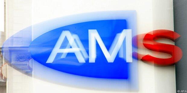 Keine guten Noten für AMS-Schulungen