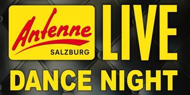 Antenne Salzburg LIVE