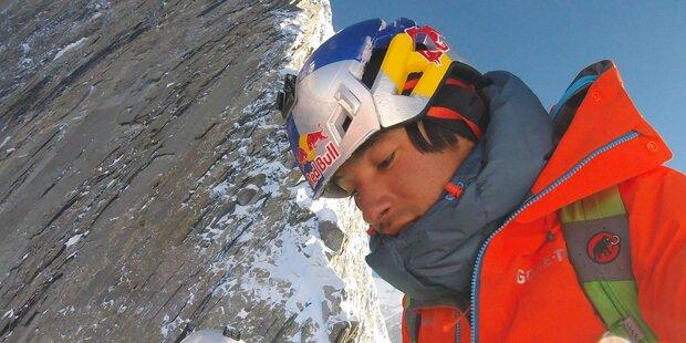 Red-Bull-Fluch: Tödliches Risiko