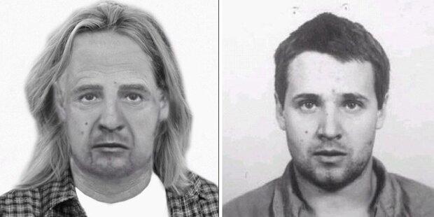 Suche nach Mörder Tibor Foco geht weiter