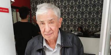 Nach Spaziergang nicht zurückgekehrt: 79-Jähriger vermisst