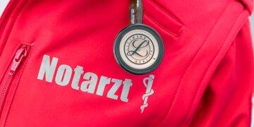 Tödliche Verletzungen: 13-Jähriger bei Unfall mit Motorrad in Tirol gestorben
