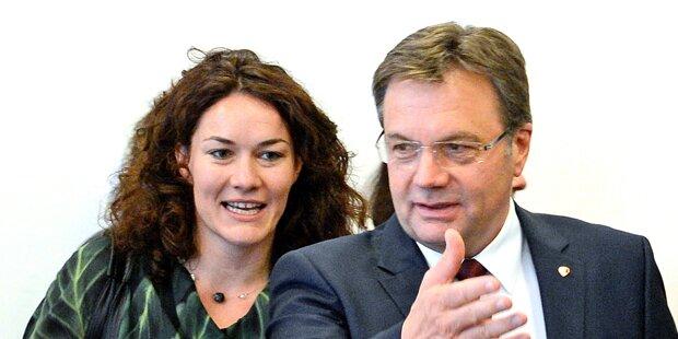 Tirol beschließt 490-Euro-Ticket
