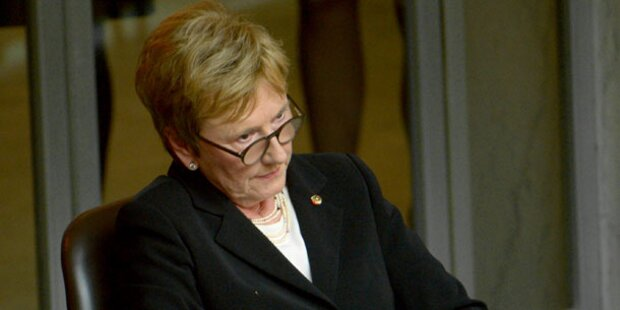 Lindner: Spenden-Skandal weitet sich aus