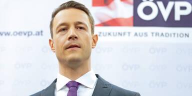Die ÖVP zahlt jetzt in Raten 500.000 Euro an Telekom