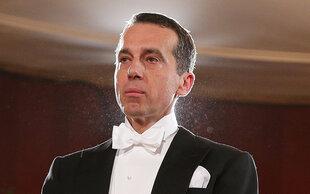 Opernball: Trauerminute für Oberhauser vor Eröffnung
