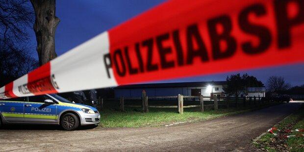 Verurteilt: Österreicher ermordete Ex-Frau brutal