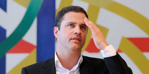 Wirbel um falsche FPÖ-Anschuldigungen