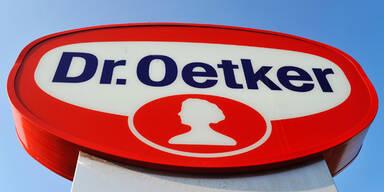 Dr. Oetker darf Coppenrath & Wiese übernehmen
