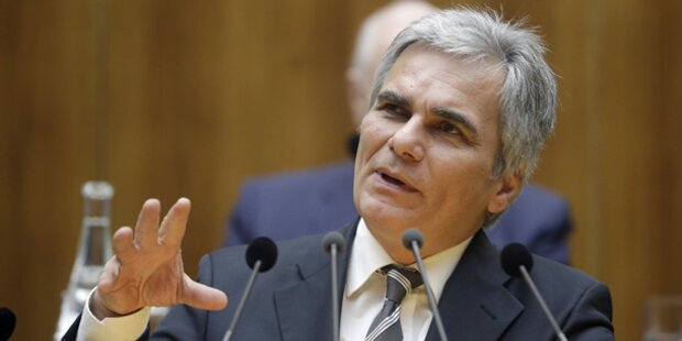 Brüssel will Abhörvorwürfe bis Dezember klären