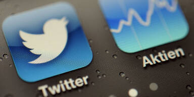 Börsengang für Twitter steht kurz bevor