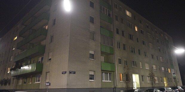 Terror-Alarm in Wien: Verdächtiger war Behörden bekannt