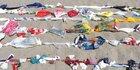 Umweltschutz: EU will Verbot von Plastiksackerl