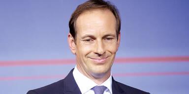 FPÖ: Ländle-Partei pfeift  auf Strache