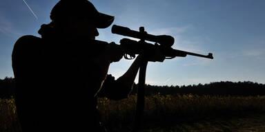 Jäger erschoss Pony statt Wildschwein