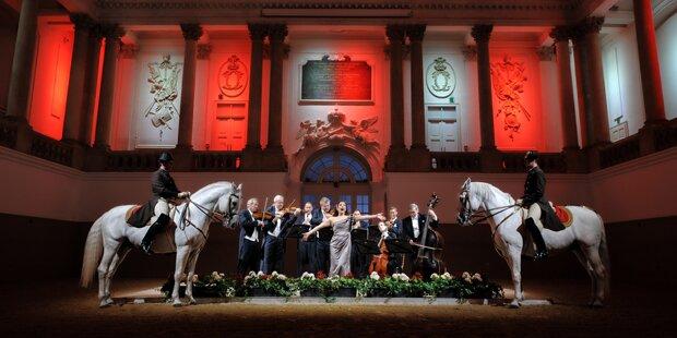 Wien ist um ein Weltkulturerbe reicher