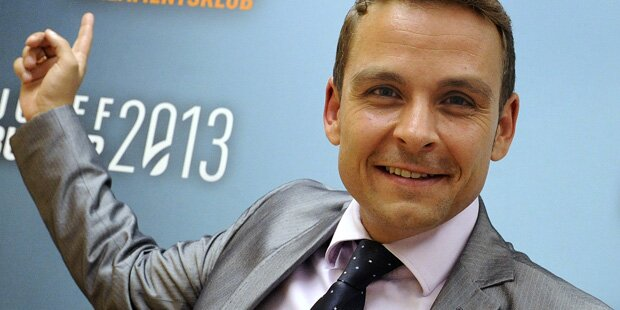#metoo-Debatte: Ex-BZÖ-Politiker empört mit Video