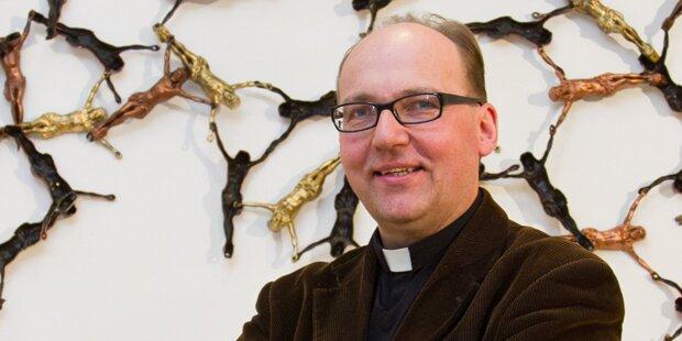 Innsbruck soll endlich neuen Bischof haben