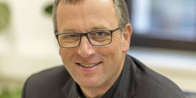 Jakob Bürgler